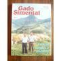 Revista Gado Simental - Cod.24999