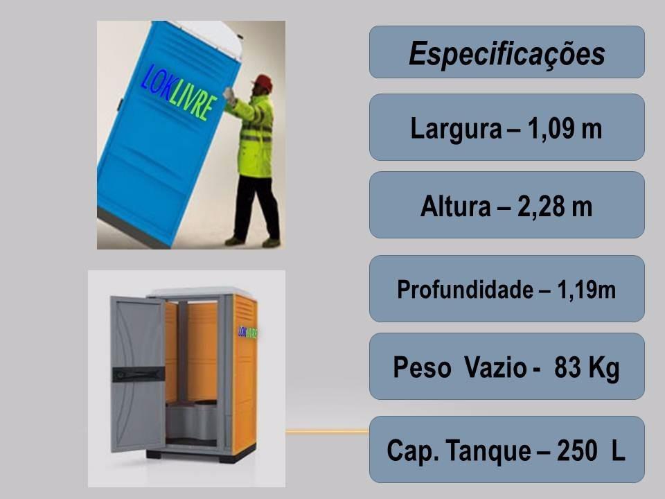 Locação Banheiro Quimico Santos Sp : Loca??o de banheiros quimicos r grande s?o paulo