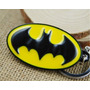 Chaveiro Liga De Metal - Batman