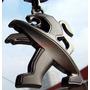 Chaveiro Peugeot Logotipo 3d !!! Lançamento !!!