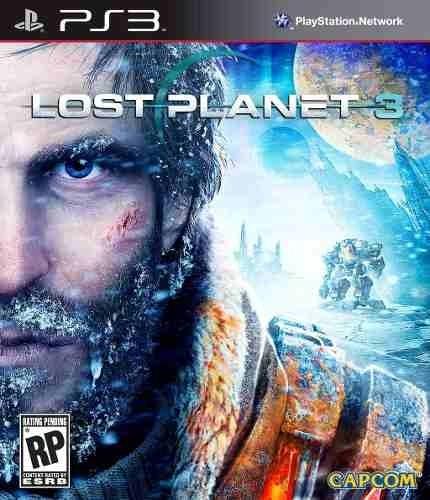 Qual o último jogo que você zerou??? - Página 2 Lost-planet-3-ps3-18477-MLB20156066287_092014-O
