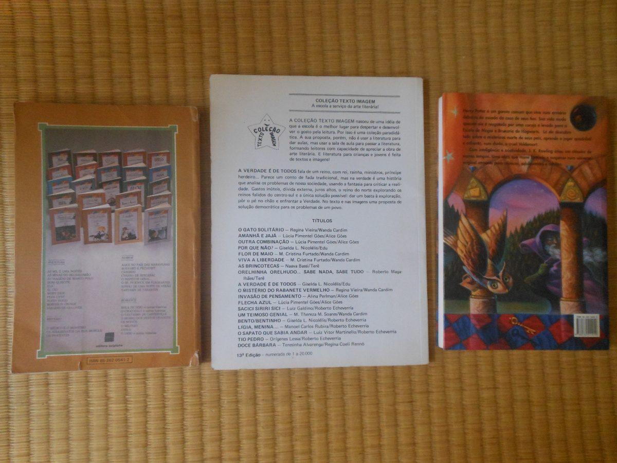 mlb-s1-p.mlstatic.com/lote-de-3-livros-de-aventura-harry-potter-dom-quixote-139411-MLB20563517396_012016-F.jpg