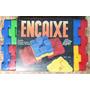 Raridade: Brinquedo Encaixe - Anos 90 - Super Interessante