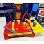 Kit Ferramentas Maleta Bancada Brinquedo Oficina Infantil