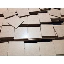 100 Placas Para Montar Jogo Da Memória