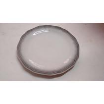 Prato Porcelana Oxford Vitramik