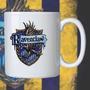 Caneca Personalizada Harry Potter Corvinal Filmes E Séries