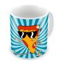 Caneca Cerâmica - Cartoon Network - Titio Avô - Steve Pizza