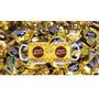 Caneca Recheada De Chocolates Ouro Branco (p/ Pascoa)