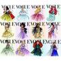 Caneca Princesas Disney Merida - Filme Valente