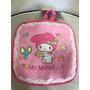 Descanso De Panela My Melody Original Sanrio Hello Kitty