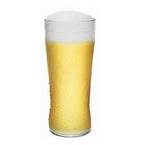 Copo Para Cerveja Mundial Chopp 300ml Com 06 Unidad - Cisper