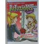 Revista - Luluzinha Teen - Nº 25 (nova)