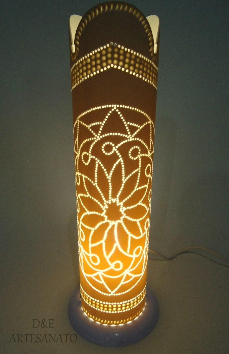 Artesanato Com Garrafa Pet Para Pascoa ~ +1000 imagens sobre Luminárias em PVC no Pinterest