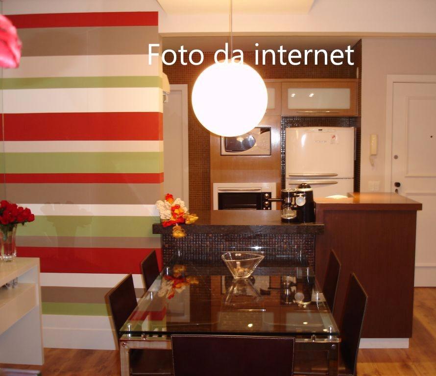 Luminaria Pendente Para Sala De Tv ~ Luminaria Vermelha Para Sala De Jantar Pendente De Teto  R$ 49,99 no