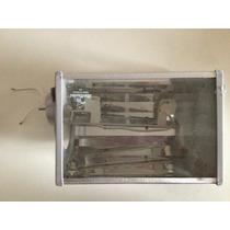 Refletores P/ Iluminação Externa R$ 60,00 C/ Lâmpada Grátis