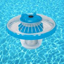 Luminária Flutuante Para Piscinas - Intex