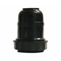 Soquete Abajur Lustre Coluna Ventilador Cúpula E-27 250v 2a