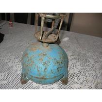 Antigo Lampião Burjao