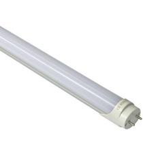 Kit 7 Lâmpada Tubo Tubular Led Fluorescente T8 60cm 9 W.