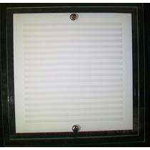 Lustre Para Cozinha Moderna Led Branco Iluminação