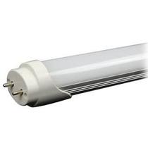 Lâmpada Tubo Led Fluorescente T8 Led 18 Watts 120 Cm