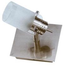Spot Direcionável - Lustre Sala - Luminária Quarto - Teto