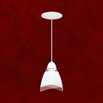 Lustre Pendente Arandela Luminária Preço De Fábrica