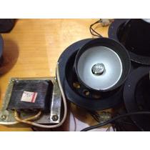 Spot Direcional Lamp Halógena + Transformador 127v 12v 2 Amp