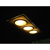 Luminária Pendente Regulável De Vidro Sala De Estar Jantar