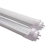 Kit 20 Lampada Led Tubular Fluorescente T8 120cm 18w Branco