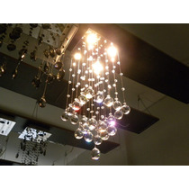 Lustre De Cristal Kasa In Kasainlojavirtual