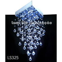 Lustres, Cristal Importado 53 Bolas