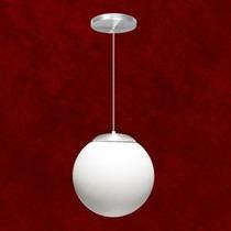 Lustres Luminárias Pendentes Arandelas Preço De Fábrica