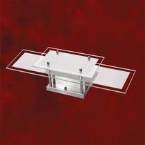 Lustre Pendente Plafon Arandela Preço De Fábrica