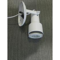 Spot Termoplastico Para Uso Led Ou Eletronica(lampada Nao In