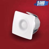 Lampada Led Mini Dricoica Led Embutir - Mr11 Spot Gratis