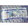 Kit Com 10 Lâmpada Espiral Led 7w Branca Frio, Bocal E27