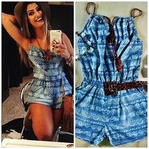 Roupas Femininas Macacão Jeans Preço De Atacado Revenda