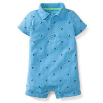 Macaquinho - Carters - Outletbebe