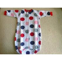 Sleepbag - Saco De Dormir Para Bebês Nina Bambina