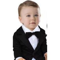 Terno Infantil Social Conjunto Criança Menino Bebê Ele Festa