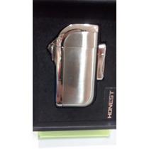 Isqueiro Honest Lighter Bcz25