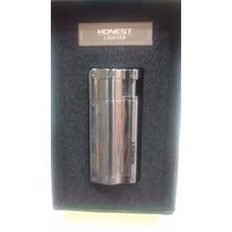 Isqueiro Honest Lighter Bn307