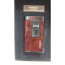 Isqueiro Honest Lighter Bcz299