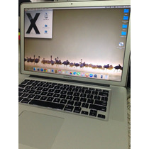 Macbook Pro 15 Core I7 6gb Ram Hd 500