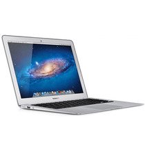 Apple Macbook Air 11 Intel Dual Core I5 1,6ghz 4gb 128gb Ssd