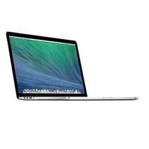 Macbook Pro 13 Usado Retina.me865ll/a Intel Core I5 2.4 256g