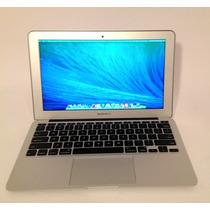 Macbook Air 11 Na Garantia Frete Grátis