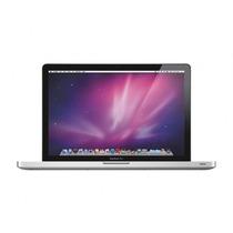 Macbook Pro 15 Usado Mc721lla Intel Core I7-500gb 8gb Dvdrw